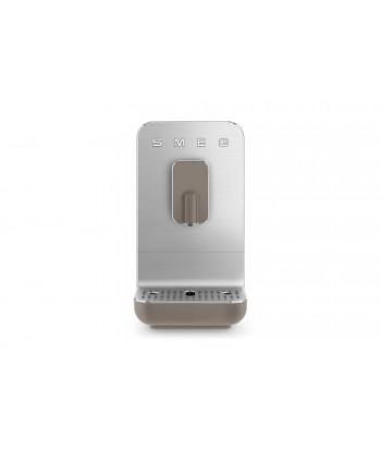 Espressor automat- BCC01TPMEU
