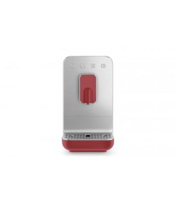 Espressor automat- BCC01RDMEU