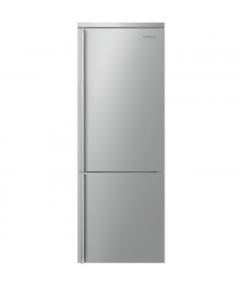 Combina frigorifica- FA3905RX5