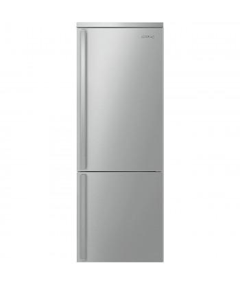 Combina frigorifica- FA490RX5