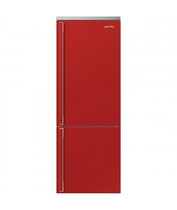 Combina frigorifica- FA490RR5