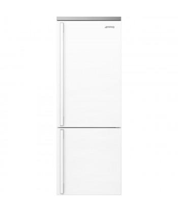 Combina frigorifica- FA490RWH5