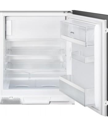 Congelator SMEG - U4F082F1