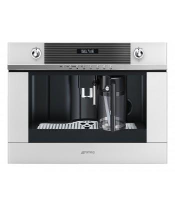 Espressor- CMS4101B