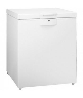 Congelator SMEG - CO145E