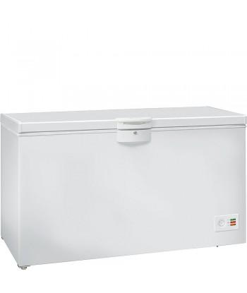 Congelator SMEG - CO402E