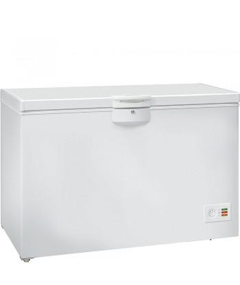 Congelator SMEG - CO302E