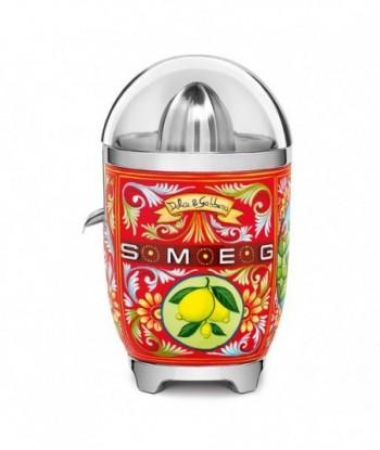 Storcator de fructe SMEG -...