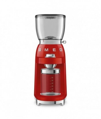 Rasnita de cafea SMEG -...