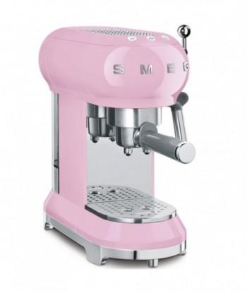 Espressor de cafea SMEG -...