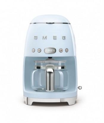 Cafetiera SMEG - DCF02PBEU