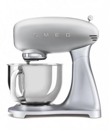 Robot de bucatarie SMEG -...