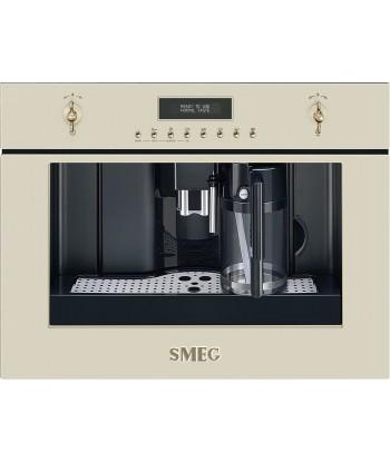 Masina de cafea SMEG -...