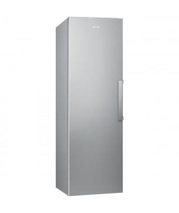 Congelator SMEG - FF18EN2HX