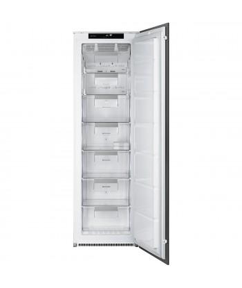 Congelator SMEG - S8F174NE