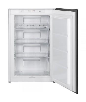 Congelator SMEG - S4F094E