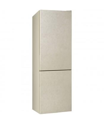 Combina frigorifica- FC18EN1M
