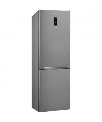 Combina frigorifica- FC18EN4AX