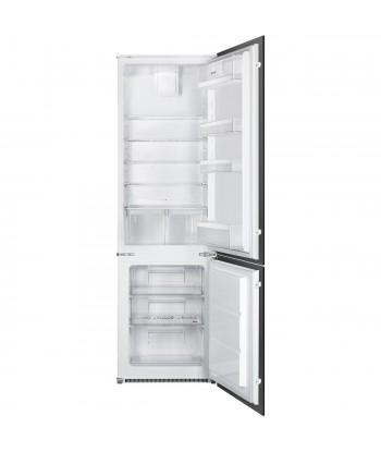 Combina frigorifica- C41721F
