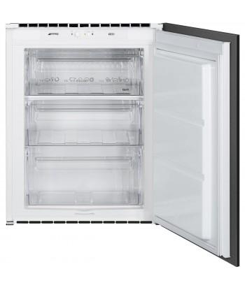Congelator SMEG - S4F074F