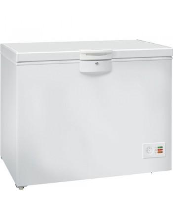 Congelator SMEG - CO232E